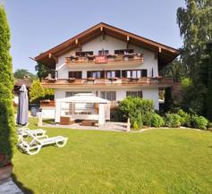 Hotel Quellenhof 1