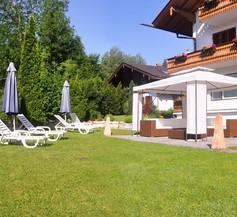 Hotel Quellenhof 2