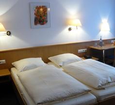 Hotel Pflieger 2