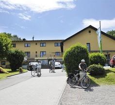 Waldhotel Felschbachhof 2