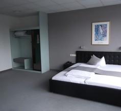 Businesshotel & Appartements Stuttgart-Vaihingen 2