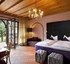 Hotel Fantasia 2