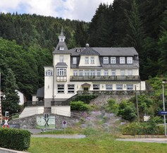 Flair Hotel Waldfrieden 1