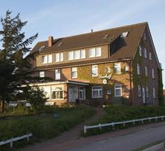 AKZENT Hotel Seehof 2