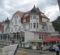 Hotel Stolteraa 2