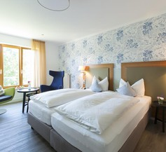 Hotel Knoblauch 2