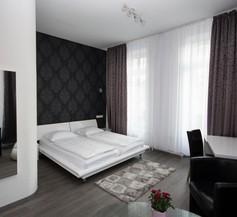 Hotel Luisenhof 2