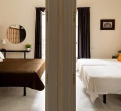 Apartamentos Altamira 1