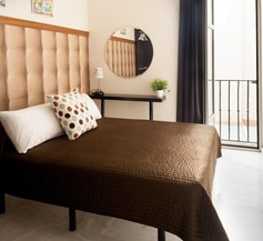 Apartamentos Altamira 2