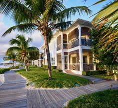 Cape Santa Maria Beach Resort & Villas 1