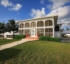 Cape Santa Maria Beach Resort & Villas 2