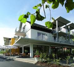 Bodenseehotel Immengarten 1
