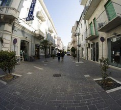 Hotel Alba 1