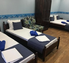 Morski Briag Hotel 2