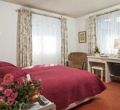 Piccolo Hotel 2