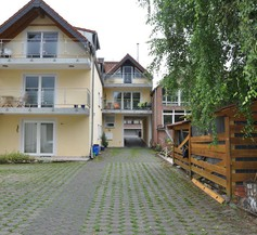 Apartment Wesseling Nauerz 2