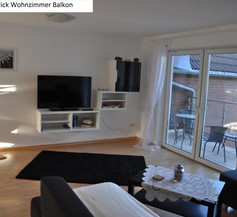 Apartment Wesseling Nauerz 1