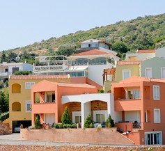 Sea View Resorts & Spa 1