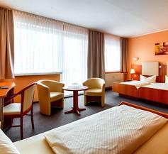 Hotel Wilna 1