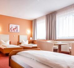 Hotel Wilna 2
