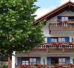 Hotel Geiger 1