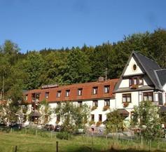 Hotel Waldmühle 2