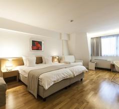 Hotel Simoncini 1