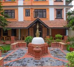 Hotel Ganesh Himal 1