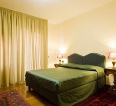 Quality Comfort Rooms 2