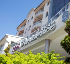 Hotel Tami Residence 1