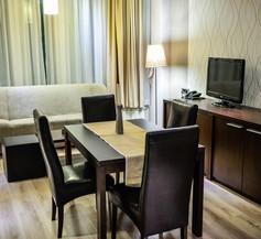 018 in Hotel 2