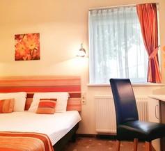 Vivulskio Hotel 2
