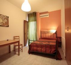 Vesta-Apartments 1