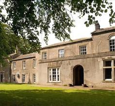 YHA Grinton Lodge - Hostel 1