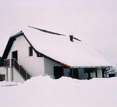 Guest House Aurora 2