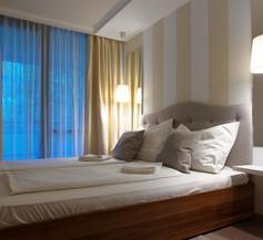 Vénusz Hotel 2