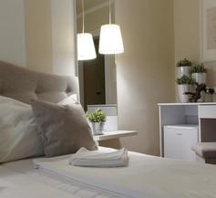 Vénusz Hotel 1
