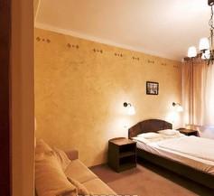 Renegade Hotel 2