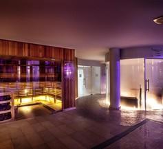 Hotel & Medi-SPA Bialy Kamien 2