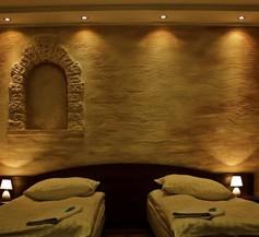 Hotel Pojezierze 2