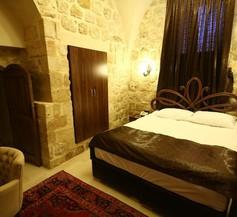 Gazi Konagi Butik Hotel 2