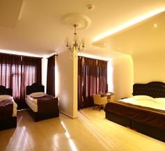 Gazi Konagi Butik Hotel 1