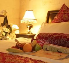 Zinciriye Hotel 2