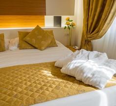 Montaperti Hotel 2