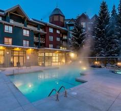 Delta Hotels By Marriott Whistler Village Suites 1