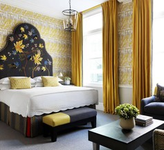 Covent Garden Hotel, Firmdale Hotels 2