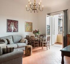 Borgodegreci Apartments 1