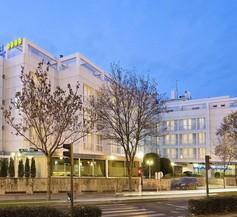 Hotel San Sebastian 2