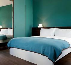 Plattenhof Hotel 2