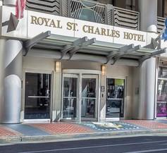 Royal St Charles 1